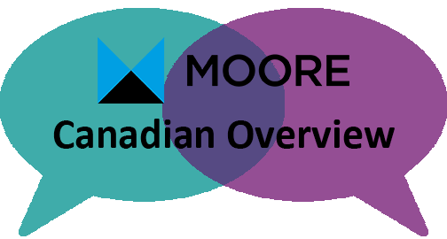 MS-Canadian-Overview-Logo_Moore.png
