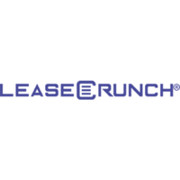 LeaseCrunch_SQ.png