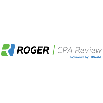 Roger-CPA-Review-logo.jpg