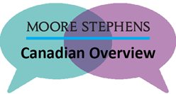 MS-Canadian-Overview-Logo-2.jpg
