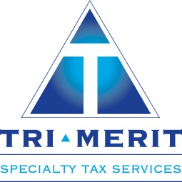 Tri-Merit-Specialty-Tax-Services.jpg