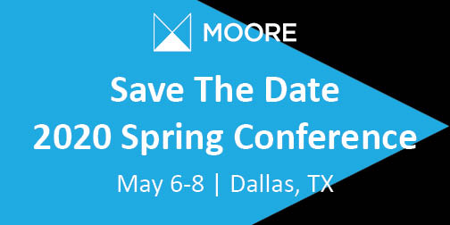 Save-the-Date_Spring-2020_Moore.jpg